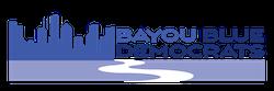 Bayou Blue Democrats